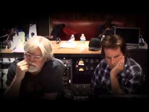 Download John Fogerty - Who'll Stop the Rain (with Bob Seger) free