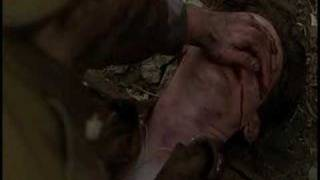 Legends of the Fall- Tristans revenge for Sam