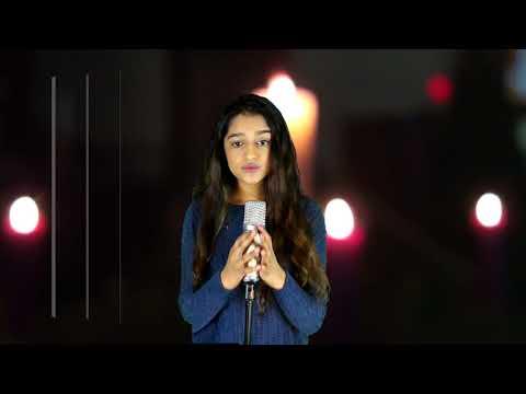 Xxx Mp4 Pray Cover Song By Keerthana Akula Originally By Sam Smith 3gp Sex