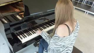 musik pengantar tidur, belajar dan bekerja