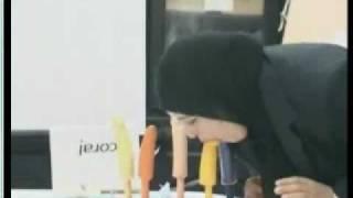 Le Hijab au Maroc  الحجاب في المغرب و السياحة الجنسية