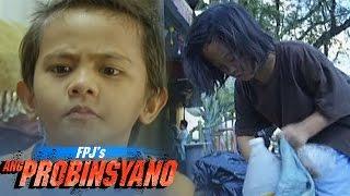 FPJ's Ang Probinsyano: Paquito thinks of helping Atong
