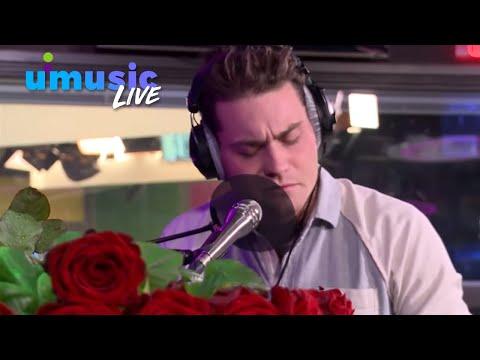 Xxx Mp4 Douwe Bob I Do Live Bij Radio 538 3gp Sex