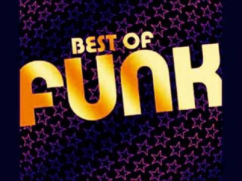 FUNCK REMIX 2013 Dj'S.Fred
