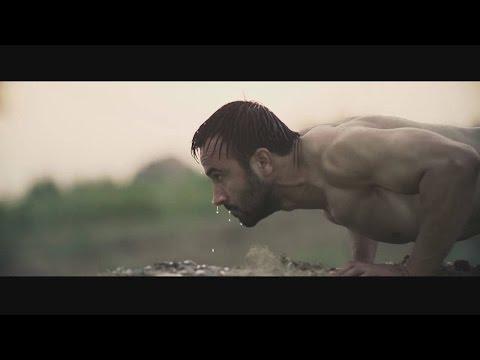 Xxx Mp4 China Wall John Bedi Panj Aab Records Latest Punjabi Song 2016 Full HD 3gp Sex