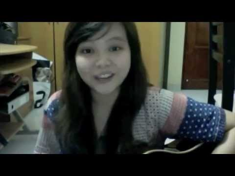Singapore Lamest Love Story By Shin Htwe Eain Playithub Largest Videos Hub