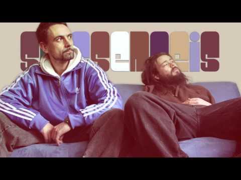 Místiko Ment y Ricky Hombre Libre - De vuelta a las raíces (Tema inédito 2007)