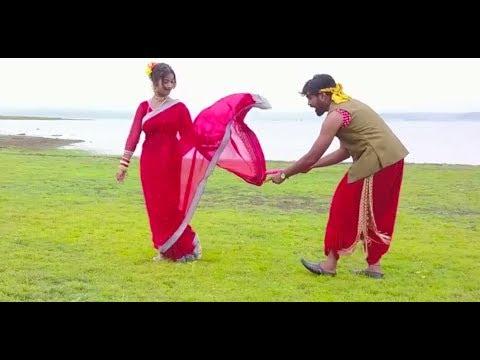 Xxx Mp4 Cham Cham Tor Payal Baje छम छम तोर पायल बाजे New Khortha Nagpuri Video Song 2018 3gp Sex