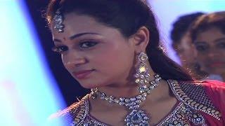 Telugu Heroine Reshma Song Making Video