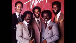 The Whispers - Greatest Hits (Album)