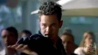 Marvel Ultimate Alliance 2 Movie Trailer