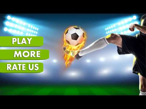 Xxx Mp4 World Cup 2018 New Game Play Download Free Playstore 3gp Sex