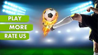 World Cup 2018 New Game Play download free @Playstore