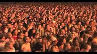 TEAM -20 let- Full Koncert