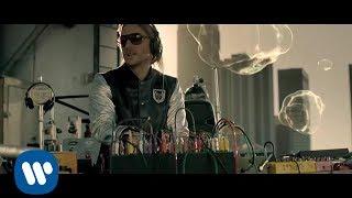 David Guetta - Where Them Girls At (Short Explicit Version) ft. Nicki Minaj, Flo Rida (Official)