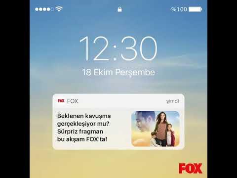 Xxx Mp4 IOS Message Tone 3gp Sex