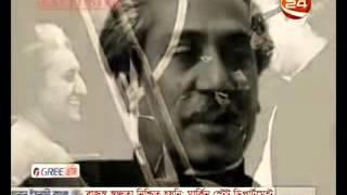 6 feb 1972 sheikh mujibur rahman kolkata   YouTube