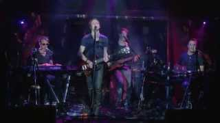 The Distroy Don't Stop Me (Live Gymnase Tous les Jeudis jusqu'au 19 mars 15)