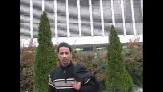 naseer ahmad handball