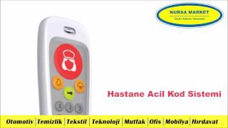 Nursa Market ve Alnet Bilişim işbirliği ile Karel Ürünleri