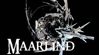 Maarlind+-+Numb+w%2F+vocals+%28Linkin+Park+Dubstep%2FElectro+Edit%29+Ambience+Pt.1