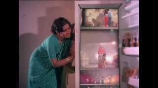 Mr Bharath- Kaathirukken Kadhavae song