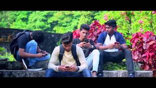   Hide & Seek   Trailer   Love Story   Video Song   Mayur Kamble Films   2017  