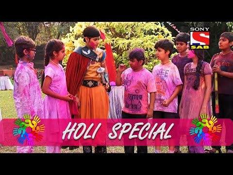 Xxx Mp4 Balveer Holi Special 2014 3gp Sex