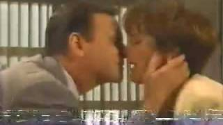 Bo and Nora Make Love at Her Office