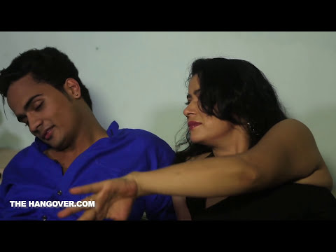 Love Lessons with Shyamli Aunty | Hindi Film