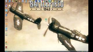 How to get Battlefield 1942 -FREE-
