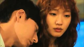 Cosmos Hippie - Maybe I Like You Ost Cheese in the trap