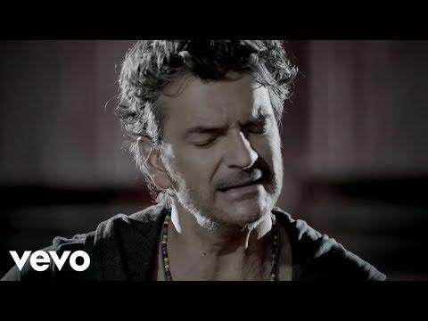 Ricardo Arjona Nada Es Como Tú Acústico Official Video