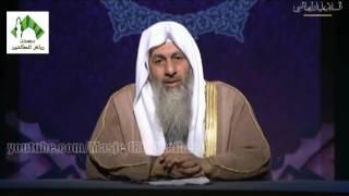 فضائل الصحابة (21) للشيخ مصطفى العدوي 16-6-2017