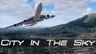 QUITO APPROACH REVISITED