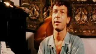 Herman Brood - Rock And Roll Junkie -full movie