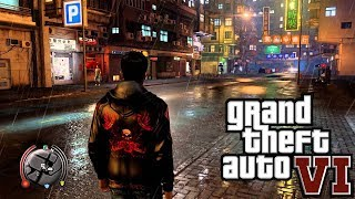 How to Download GTA 6 in window 7/8/10 for free | 2017