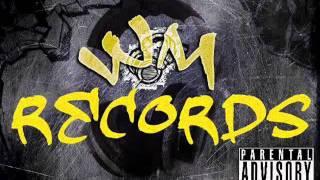nais ko na makapiling ka - harana rap music - by wm crew of nova feat rickman rajkillaz