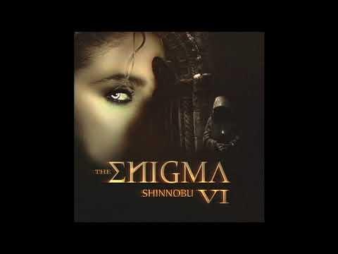 Xxx Mp4 SHINNOBU THE ENIGMA VI NEW ALBUM 2018 FULL 3gp Sex