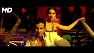 MERI NAZAR HAI TUJHPE - PURE BOLLYWOOD REMIXES - OFFICIAL VIDEO