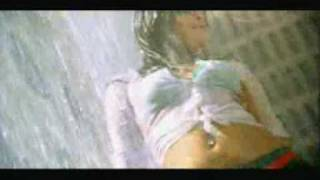 Riya Sen Hot Limca Commercial