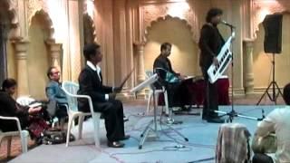 MusicMax Mashup-Mahavir - India