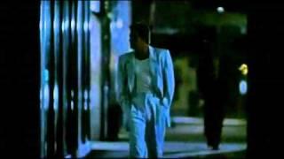 Glenn Frey -  You Belong To The City - HD