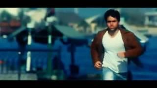 Woh Humse Khafa Hain-Tumsa Nahin Dekha Love Song [HD].mp4