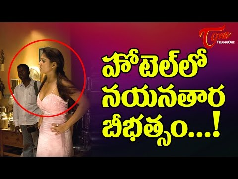 Xxx Mp4 Bubbly Actress Nayantara S Shocking Behaviour 3gp Sex