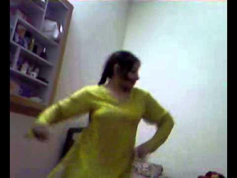 desi  pathan girl ass and boobs hot.
