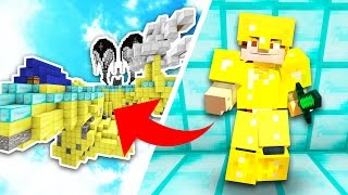 THE BEST EVER...! 2 FOR 1 (Money Wars & Skybounds!)