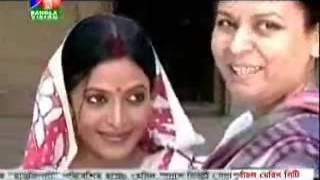 Bangla Natok Harkipta Part 72