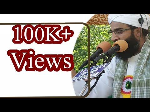 Xxx Mp4 Latest Speech Maulana Dawoodi Sahab At Bhalessa Distt Doda Part 1 3gp Sex