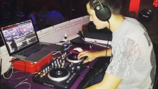 +MIX ONDA DE TAPIR/ BRITOS DJ+